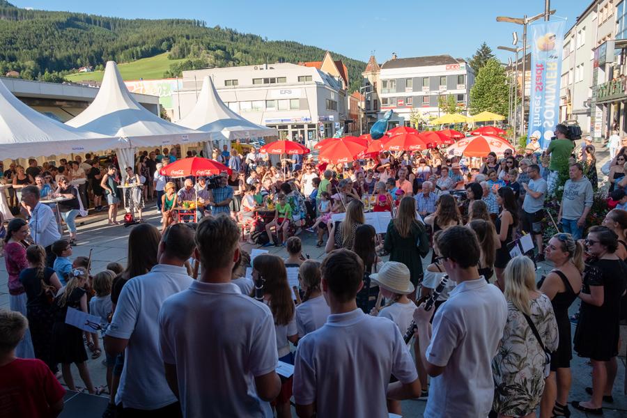 19-sommerschrotthofer-5641