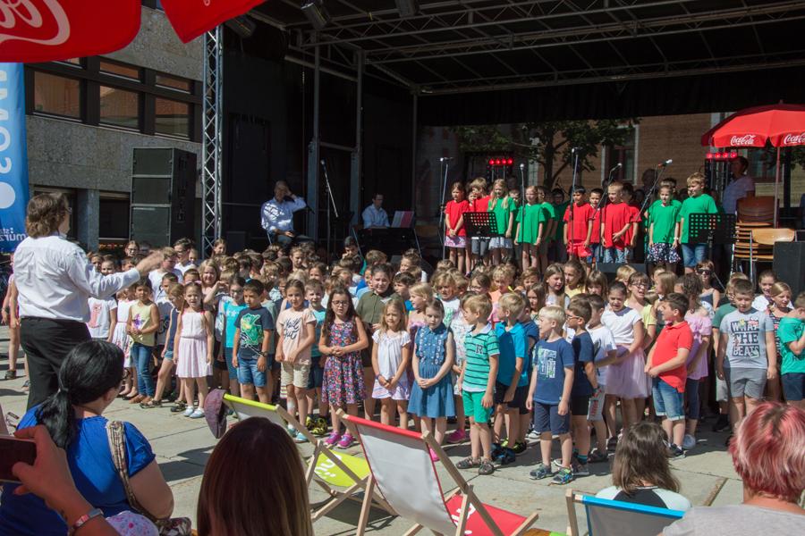 SommerfestBaumannDSC0435