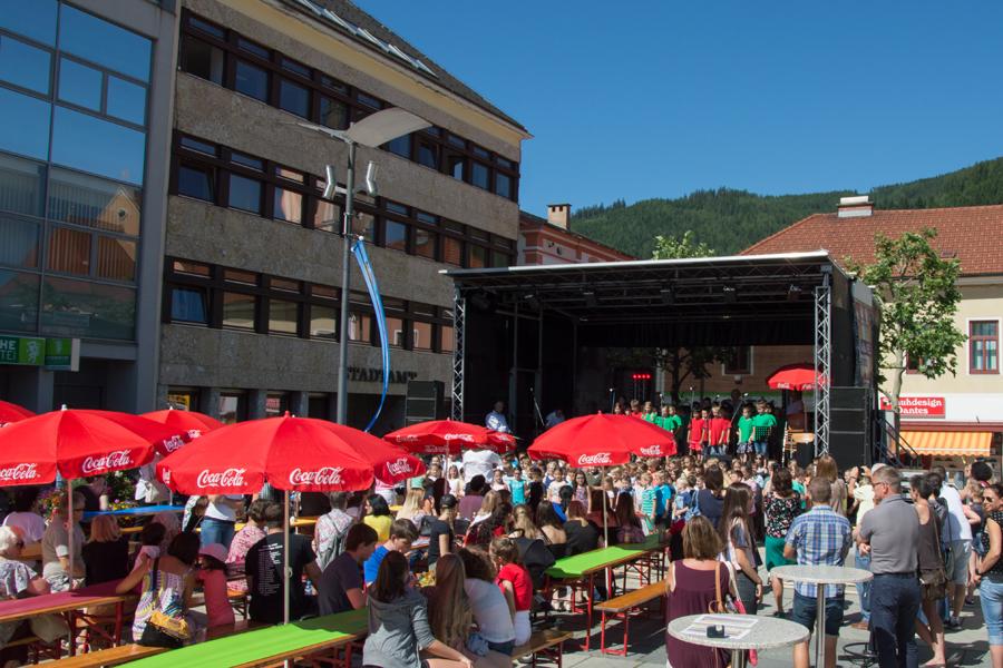 SommerfestBaumannDSC0440