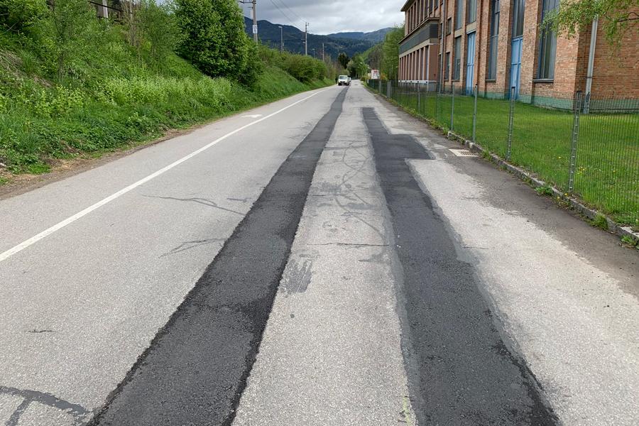 Bauamt Stadtgemeinde Mürzzuschlaghoenigsberggasse02