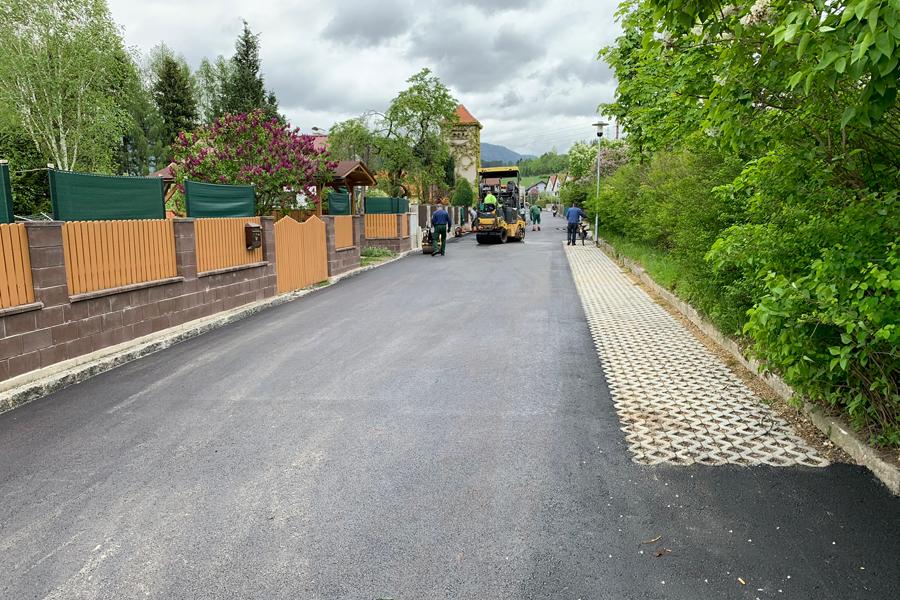 Bauamt Stadtgemeinde Mürzzuschlaggrabelandgasse02