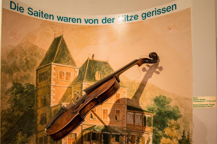 LangeNacht-der-Museen21Mrzzuschlag-AgenturBaumann
