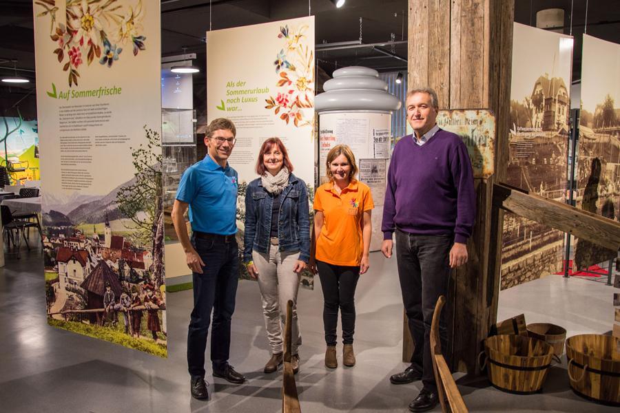LangeNacht-der-Museen25Mrzzuschlag-AgenturBaumann