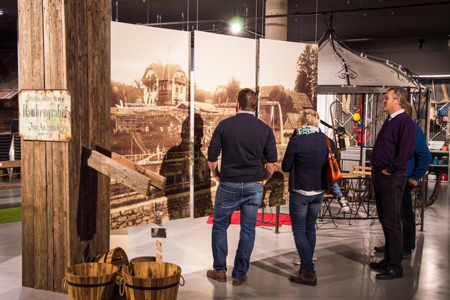 LangeNacht-der-Museen26Mrzzuschlag-AgenturBaumann
