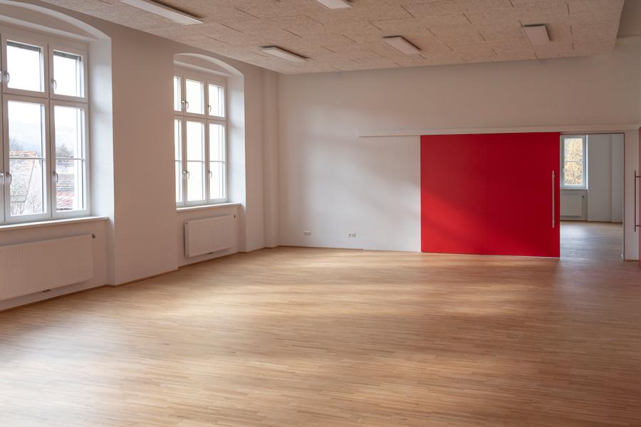 Volksschule Mürzzuschlag Foto thomb1206