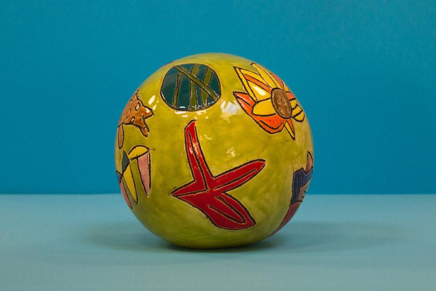 keramik-kindberg-6-von-8