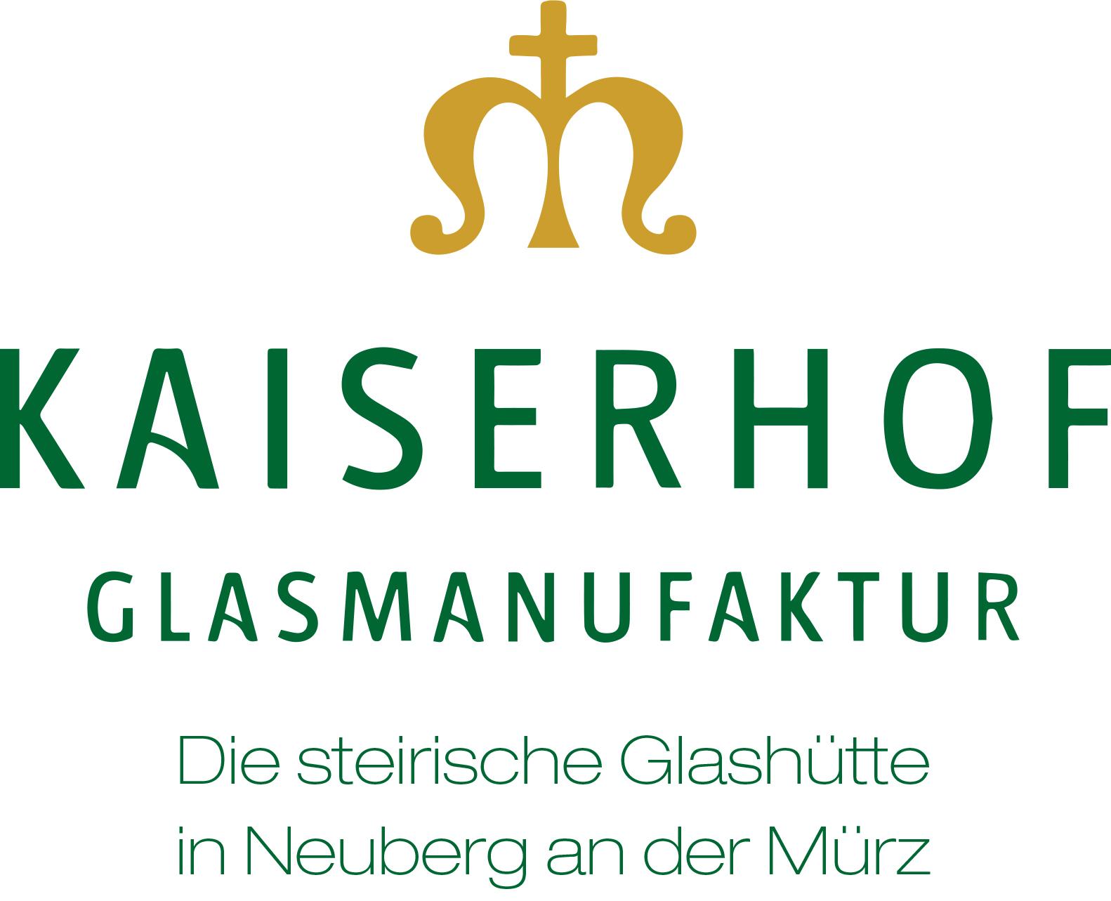 logo-kaiserhof-glasmanufaktur-glashtte-vektor-1