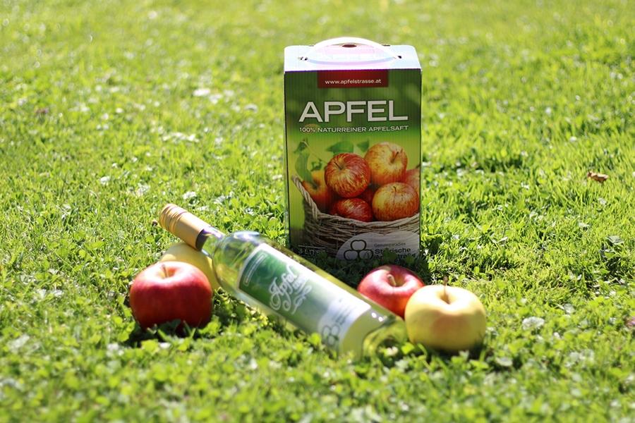 Apfelsaft-und-most