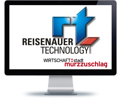 RT-Reisenauer Technology GmbH